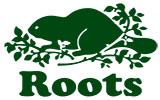 Rootslog