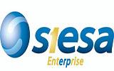 logo pymes 85 enterprise